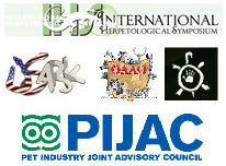 affiliation-logos_31