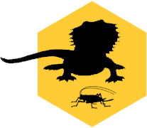feeding-tip-icon3-dragon_19